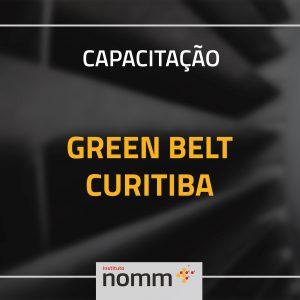 Green Belt - Curitiba